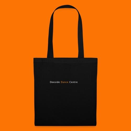 DDC Logo 02 - Tote Bag