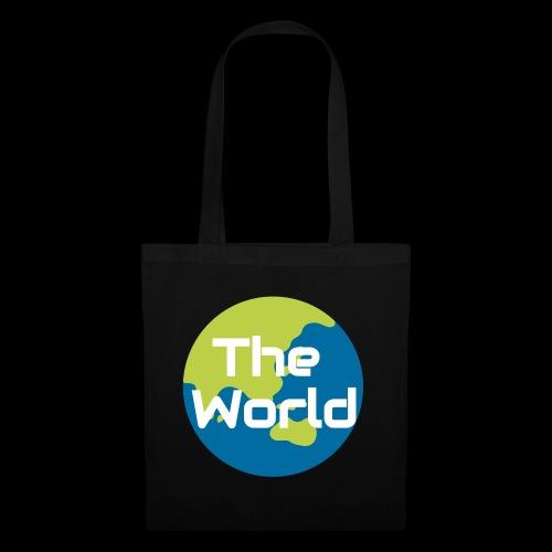 The World Earth - Mulepose