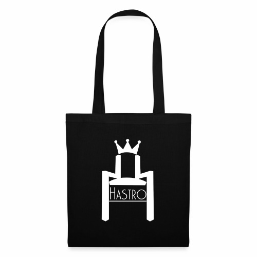 Hastro Dark Collection - Tote Bag