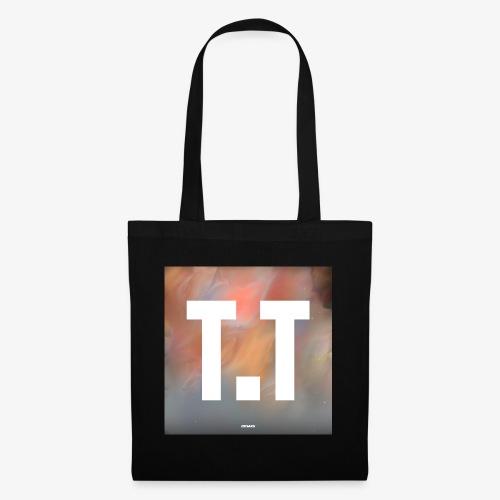 T.T #02 - Stoffbeutel