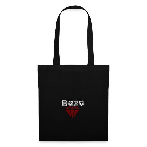 Bozo - Kangaskassi