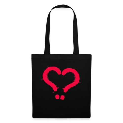 Interrogation - Tote Bag