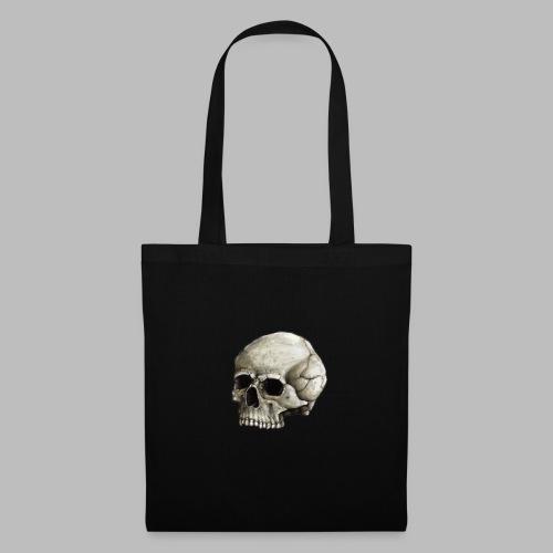 skully 03 - Stoffbeutel
