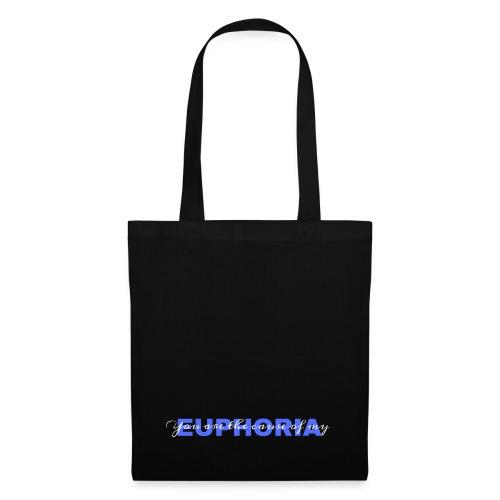 Euphoria - Stoffbeutel