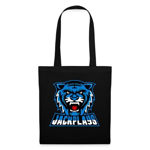 LTD EDITION JACKPLAYS - Tote Bag