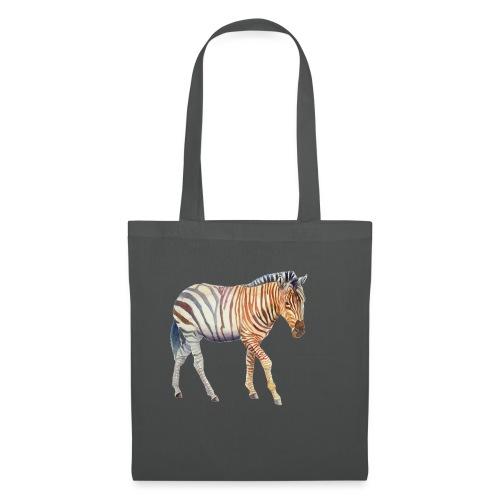 Zebra grants - Mulepose