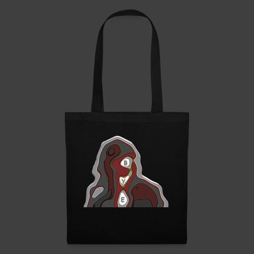 Bye - Tote Bag