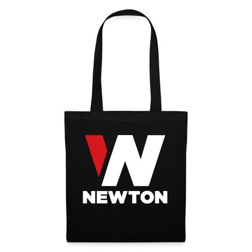 Newtonvaatteet - Kangaskassi