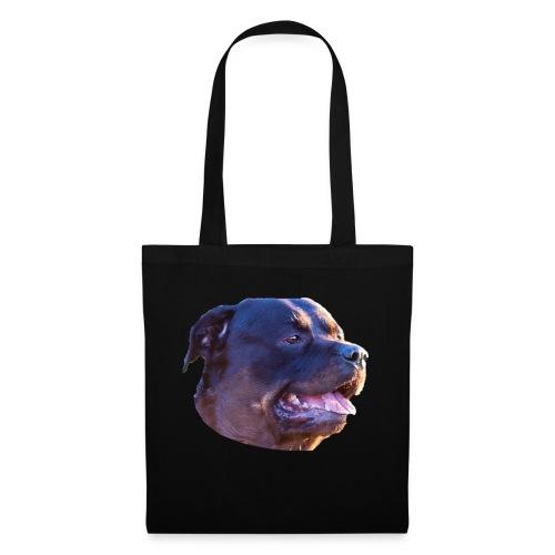 Rottweiler - Tote Bag