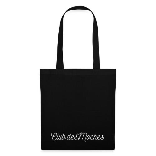 Club des moches - Tote Bag