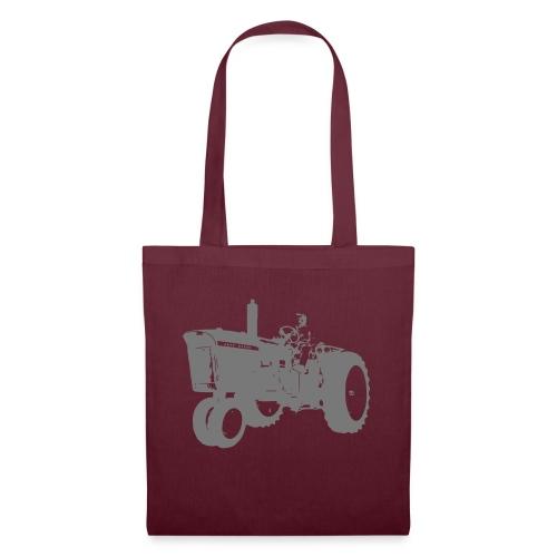 4010 - Tote Bag