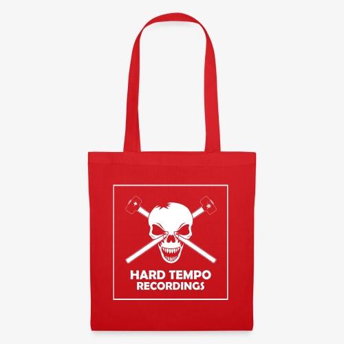 Hard Tempo Recordings - Borsa di stoffa