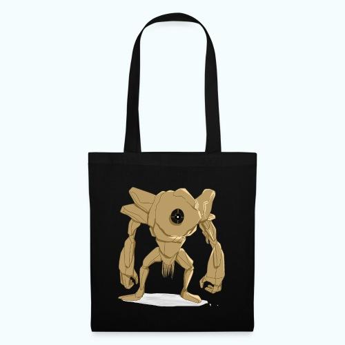 Cyclops - Tote Bag