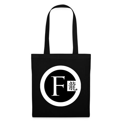 Fletch Premium - Stoffbeutel