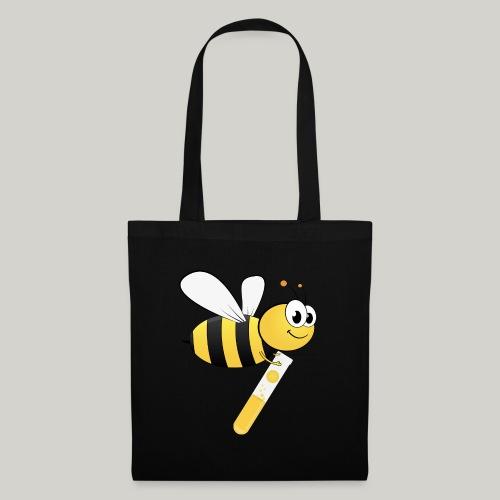 iLabee - Tote Bag