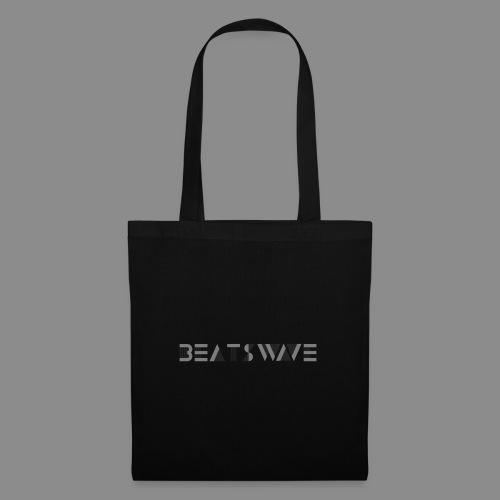 Beatswave - Stoffbeutel