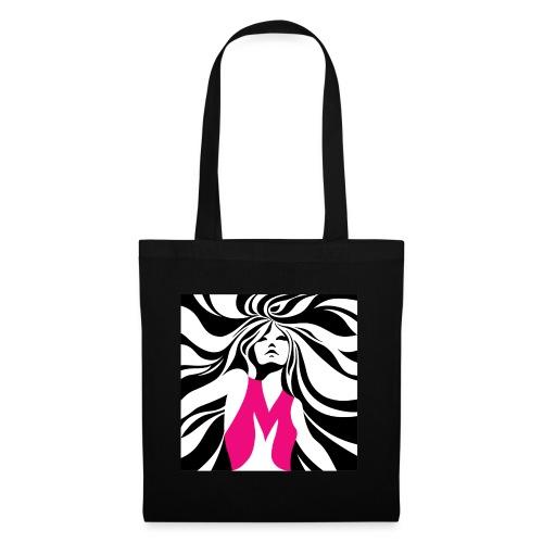 Mélographie - Tote Bag