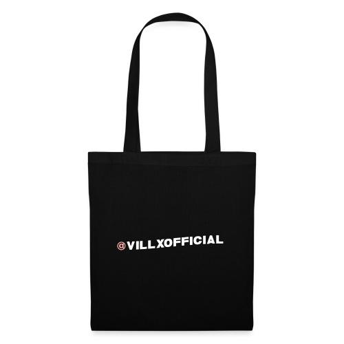 @villxofficial - Logo - Mulepose