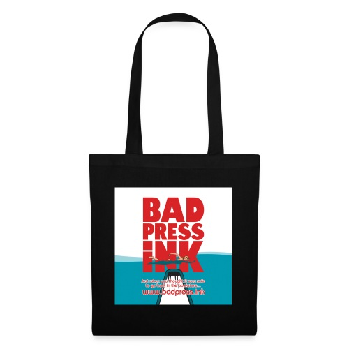 Just when you thought it was safe - Tote Bag