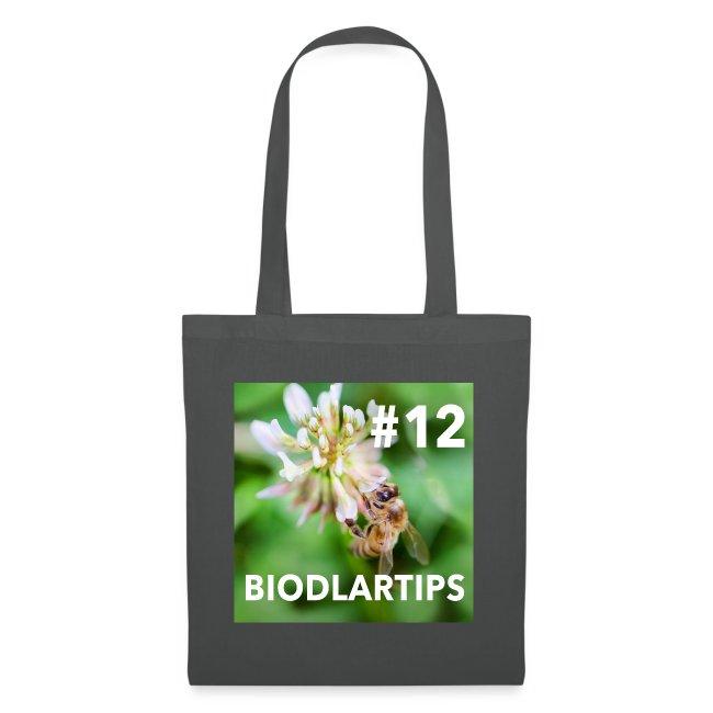 Biodlartips #12