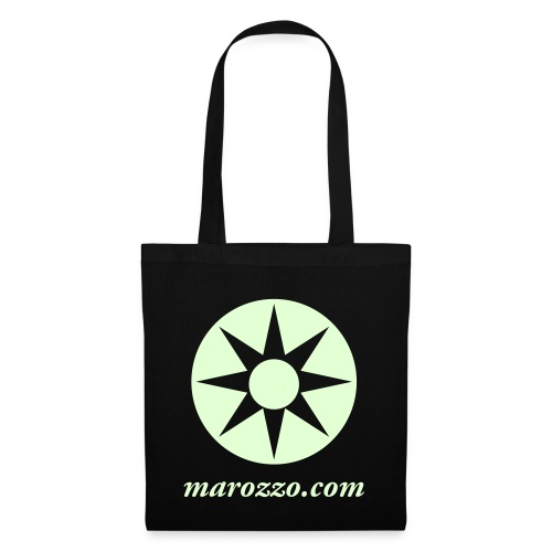 shield text - Tote Bag