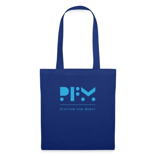 PFM_logo_video - Tote Bag