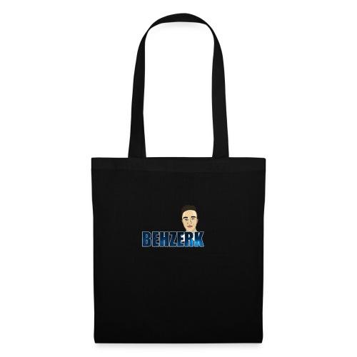 TEE DESIGN 2 png - Tote Bag