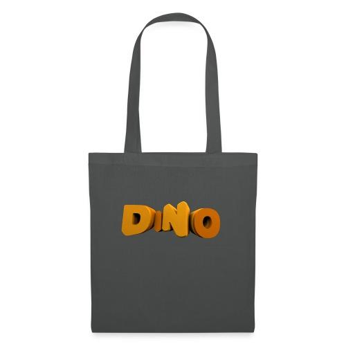 Veste - Tote Bag