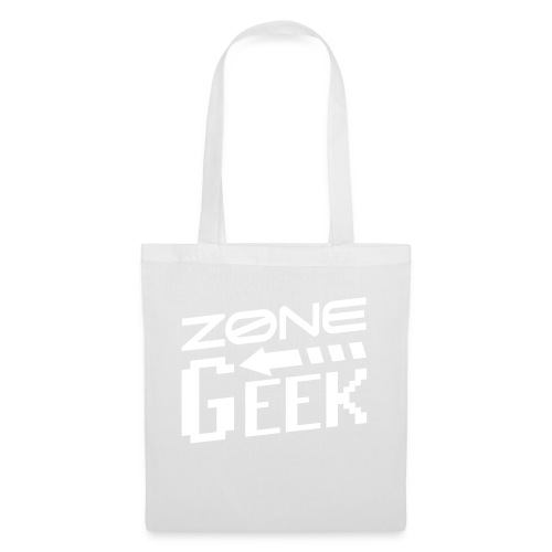 NEW Logo Homme - Tote Bag