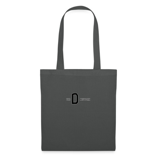 TheDNetwork - Tote Bag