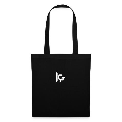 KEVQ_Logo_2016_wit - Tas van stof
