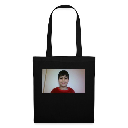 Me Shirt - Tote Bag
