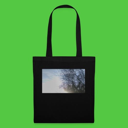 Et sa continu - Tote Bag