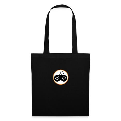 newgame - Tote Bag