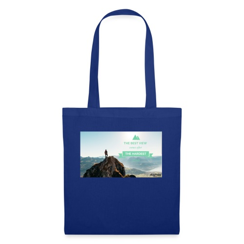 fbdjfgjf - Tote Bag