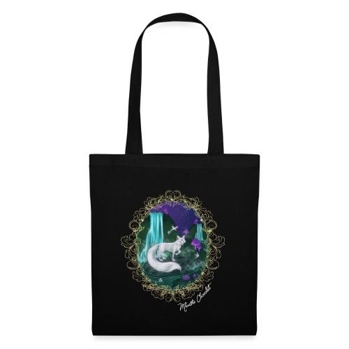 Animal Spirits - Renard - Tote Bag