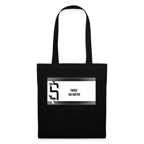 Kai - Tote Bag