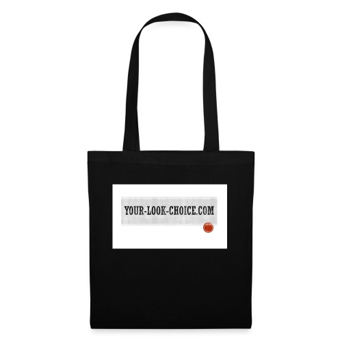 your-look-choice.coom - Tote Bag