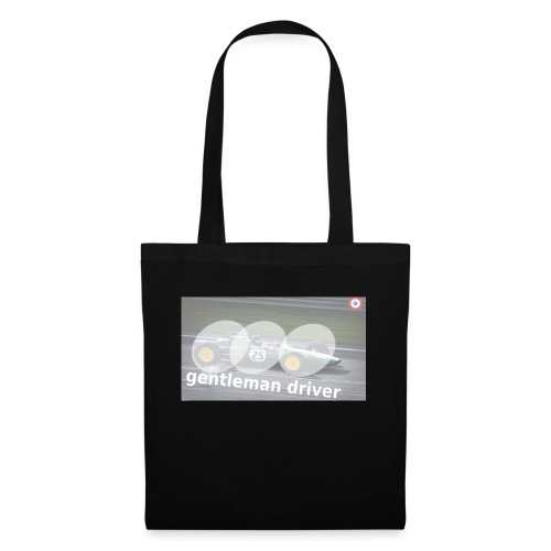 alex03 - Tote Bag