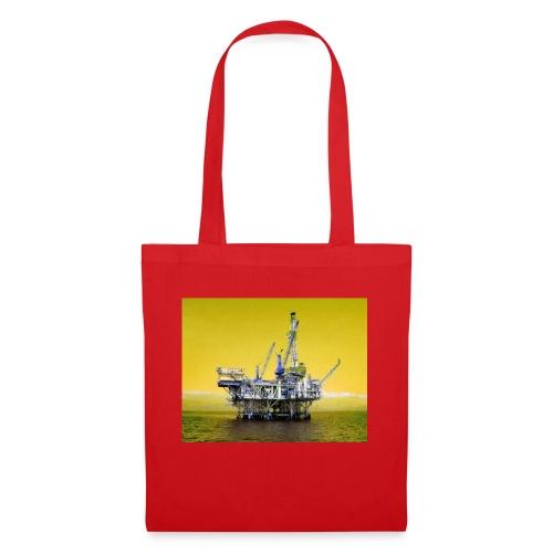 Off shore - Tote Bag