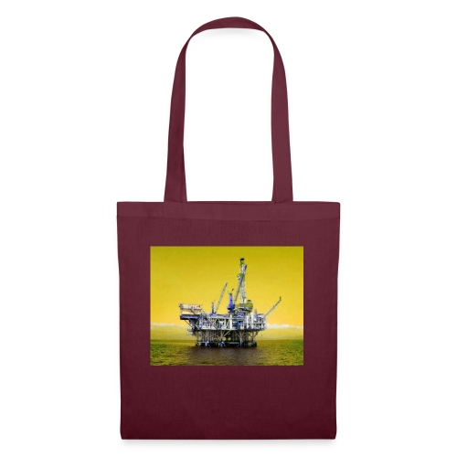 Off shore - Tote Bag