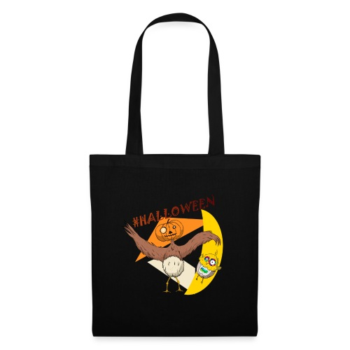 Halloween party - Tote Bag