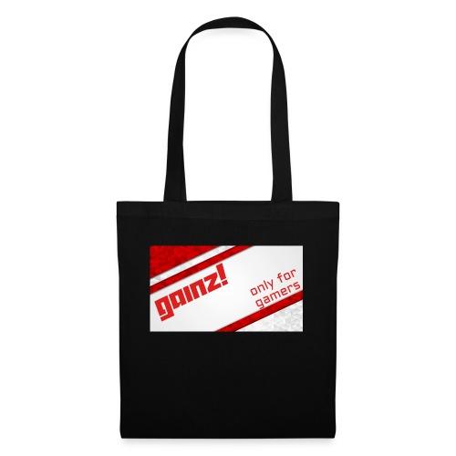 Gainz - Mulepose