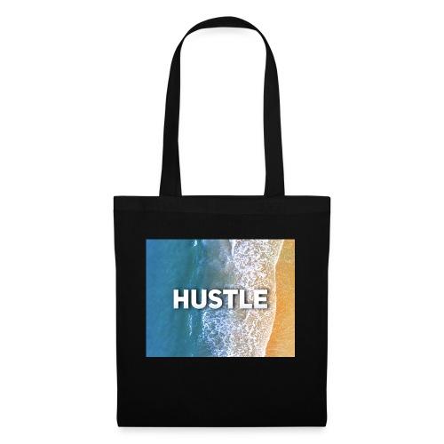 hustler - Tote Bag