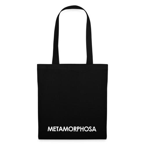 Metamorphosa - Tas van stof