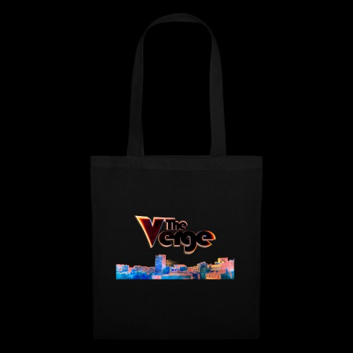 The Verge Gob. - Sac en tissu