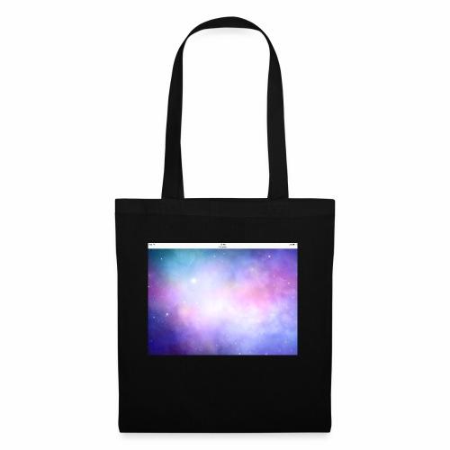 IMG 1395 - Tote Bag