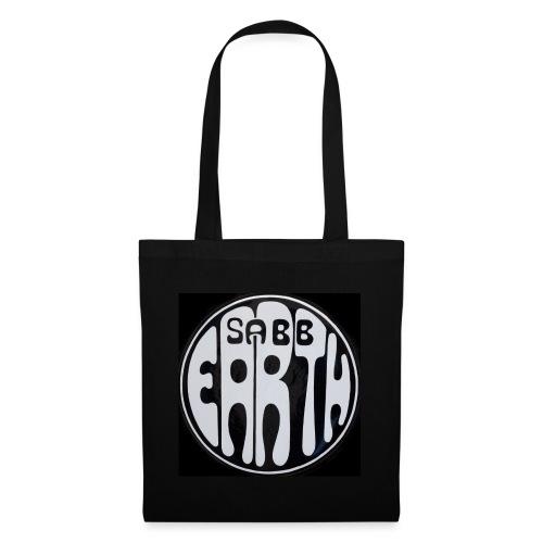 SabbEarth - Tote Bag