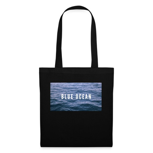 BLUEOCEAN - Tote Bag
