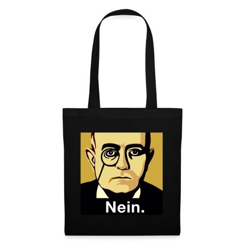 NQ - Tote Bag